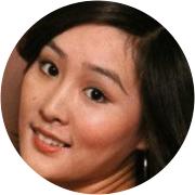 Natsuko Yashiro