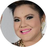 Apaporn Nakornsawan