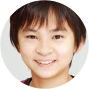 Kazuki Koshimizu