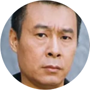 Ronny Ching Siu-Lung
