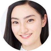 Himeka Asami