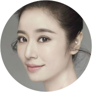 Ruby Lin Xin-Ru