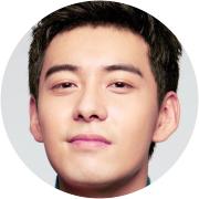 Chen Xingxu