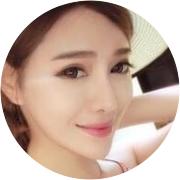Candy Liu