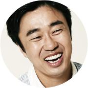 Jo Dal-hwan