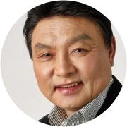 Choi Joo-bong