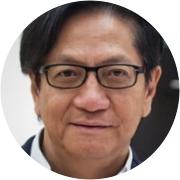 Anthony Chan Yau