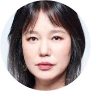 Kim Kuem-soon