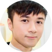 Leo Ku