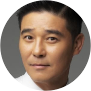 Im Chang-jung