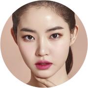 Hwang Seung-eon