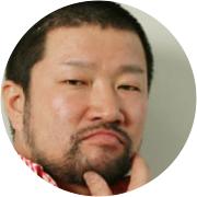 Yuichi Kimura
