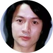 Eric Wan