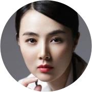 Jiang Hong-bo
