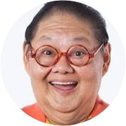 Moses Lim