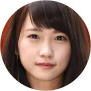 Rina Kawaei