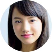 Kaya Kiyohara
