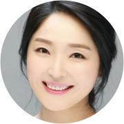 Yoo Chae-mok
