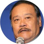 Toshiyuki Nishida