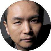 Keishi Nagatsuka