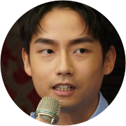 He Xuan Lin