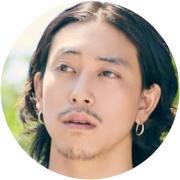 Gaku Sano