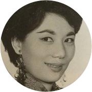 Kao Pao-shu