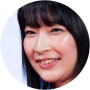 Ruka Ishikawa