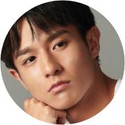 Lee-Fong Huang