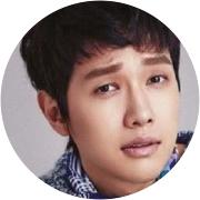Ji Hyun-woo