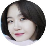 Bang Min-ah