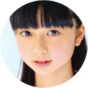 Moka Kamishiraishi