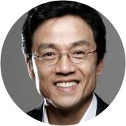 Park Ji-il
