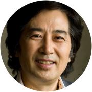 Baek Yoon-sik