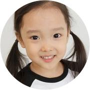 Lee Go-eun