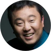 Park Su-young