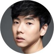 Jang Yoo-sang