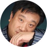 Kwon Yong-woon