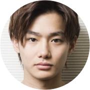 Shūhei Nomura