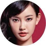 Kimmy Tong Fei