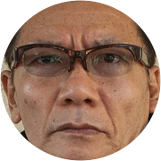 Sansei Shiomi