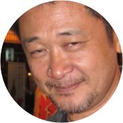 Hitoshi Ishikawa
