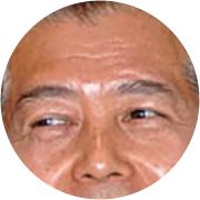 Akira Onodera