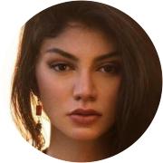 Jihane Almira