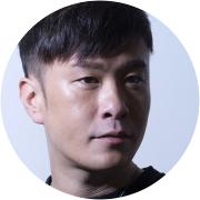 Benjamin Yeung