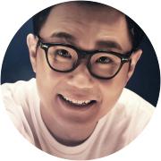 Dong Chengpeng