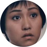 Amy Wu Mei-Yee