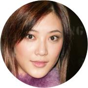 Cherrie Ying