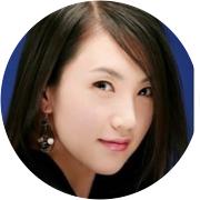 Ha Eun-Jung