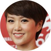 Tan Weiwei